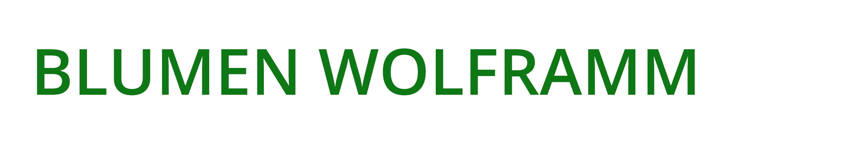 blumen-wolframm.de